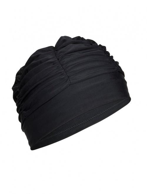 Nabaiji - Bonnet