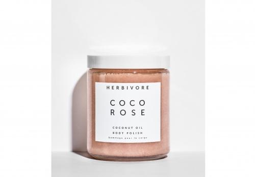 Herbivore - Coco Rose Body Polish