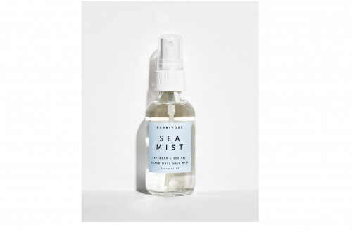 Herbivore - Sea Mist Texturizing Salt Spray Lavender