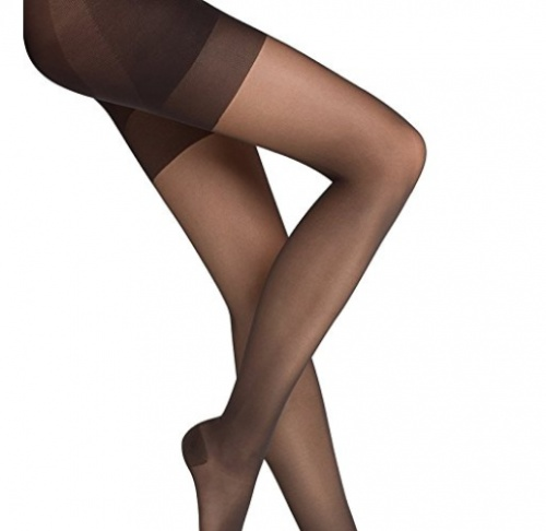 Wolford - Collant galbant