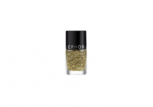Sephora Collection - Nail Designer