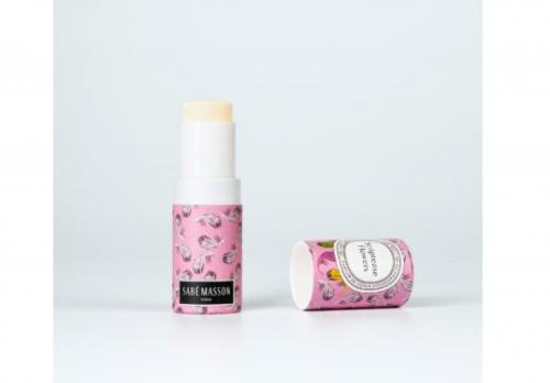 Sabé Masson - Parfum Solide en Stick Striptease Flowers