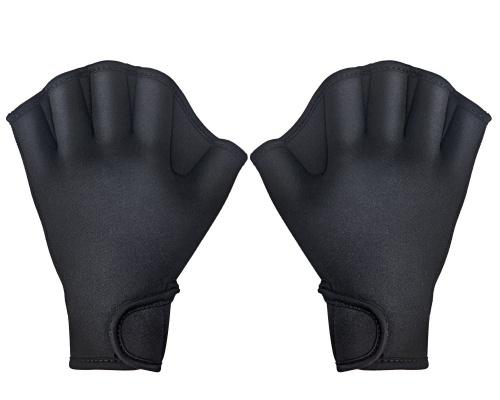 Tagvo - Gants de natation