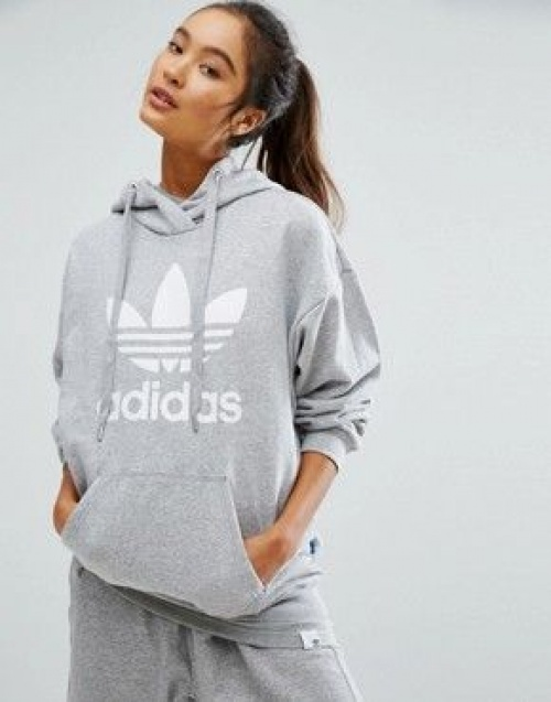 sweat adidas - asos