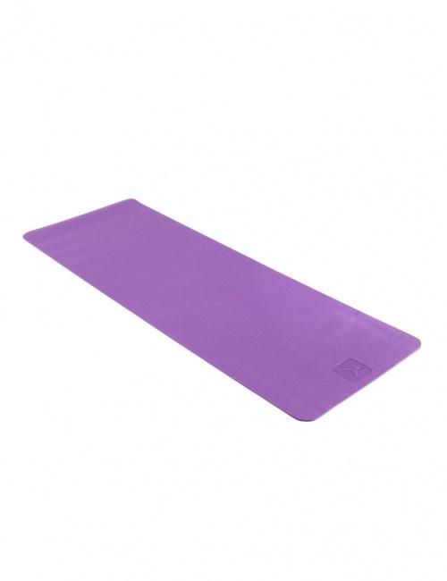 Domyos - Tapis de yoga