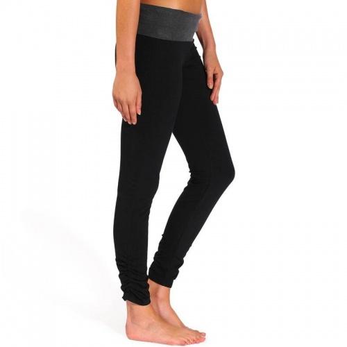 Domyos - Legging de yoga