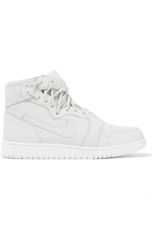 Nike - The 1 reimagined Air Jordan 1