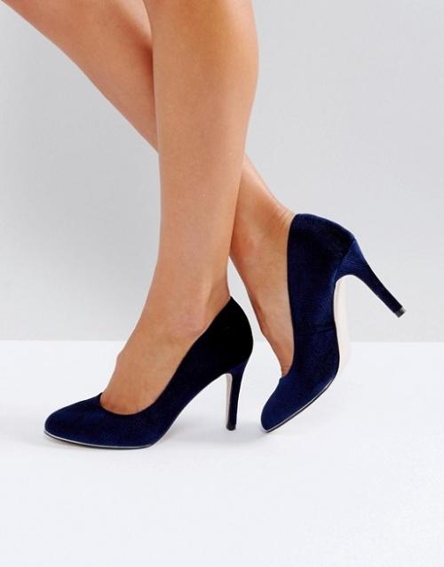 Miss KG - Chaussures à bout rond