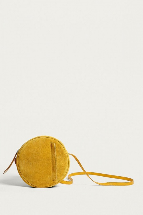 Urban Outfitters - Sac
