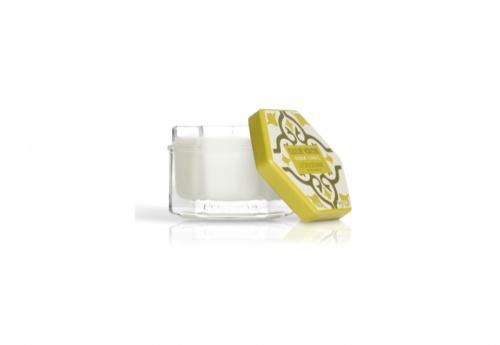 L'Occitane - Bougie Parfumée Clos de Verveine