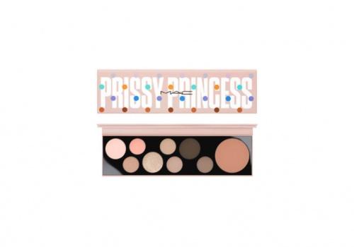 MAC Cosmetics - Prissy Princess