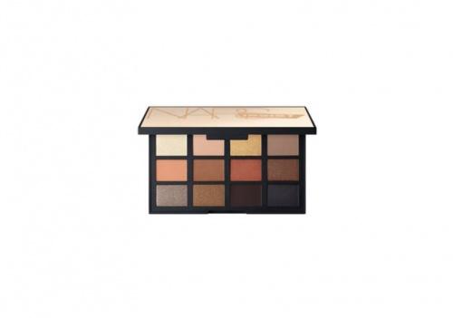 NARS - NARSissist loaded eyeshadow palette