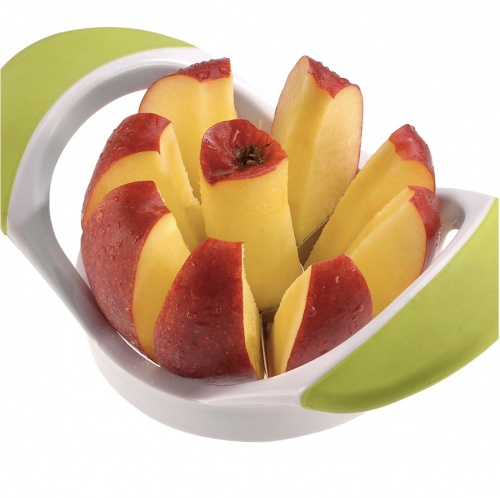 Westmark - Coupe-pomme