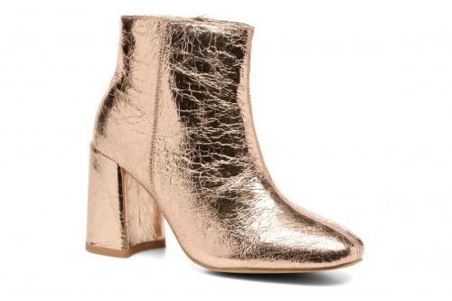 I Love Shoes - Bottines