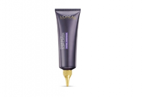 L'Oréal Paris - Perfect Slim Laser Total Destock