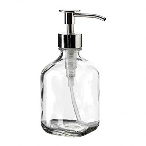 Ikea - Distributeur de savon