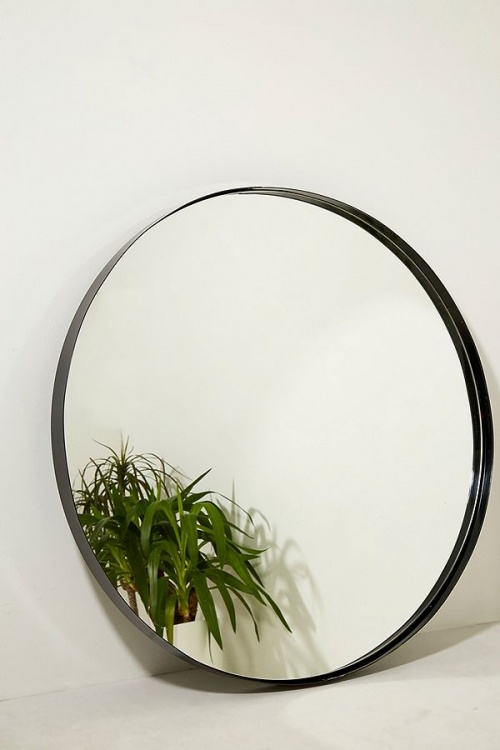 Urban Outfitters - Miroir