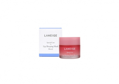 LaNeige - Sleeping Mask
