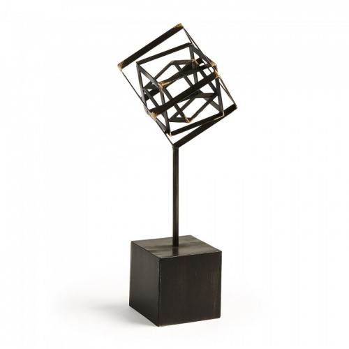 Kavehome - Sculpture