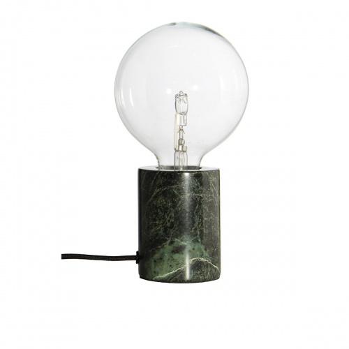Frandsen - Lampe