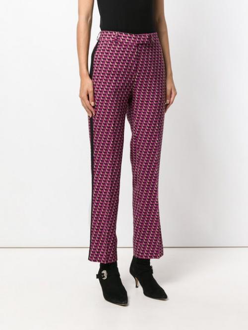 Etro - Pantalon