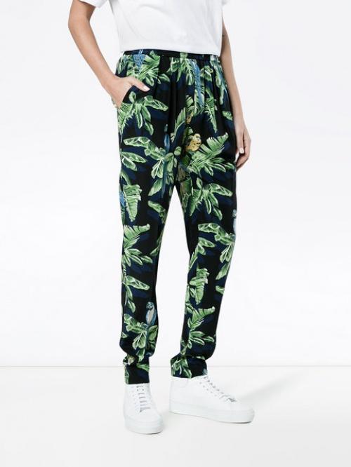 Stella McCartney - Pantalon