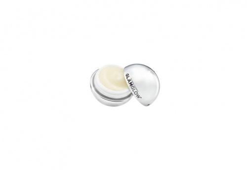 GlamGlow - Poutmud Fizzy Lip