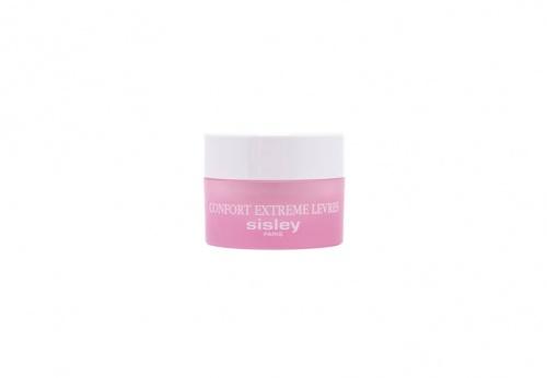 Sisley - Confort Extrême