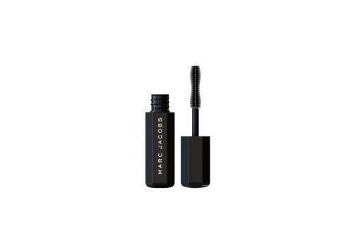 Marc Jacobs Beauty - Velvet Noir
