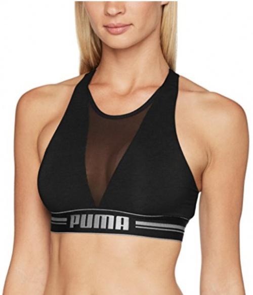 Puma - Brassière sport