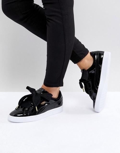 Puma - Baskets