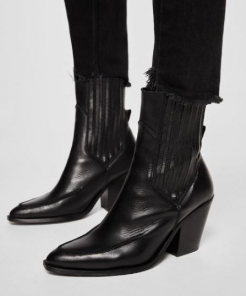Mango - Boots