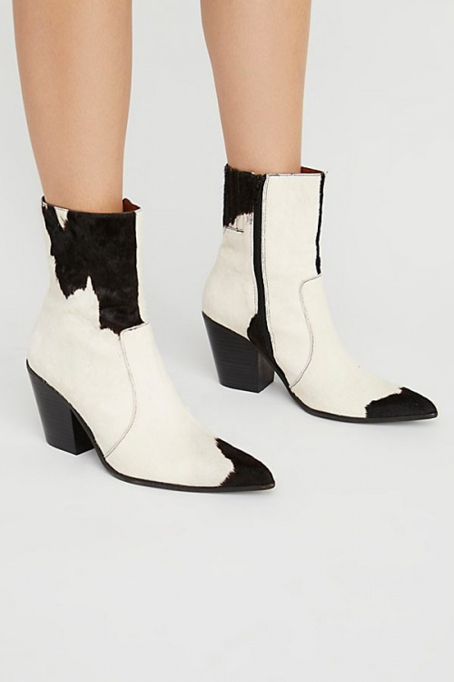 Jeffrey Campbell - Boots