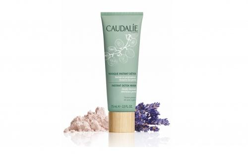CAUDALIE - Masque Instant Detox