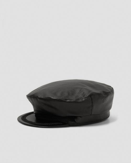 Zara - Casquette de marin