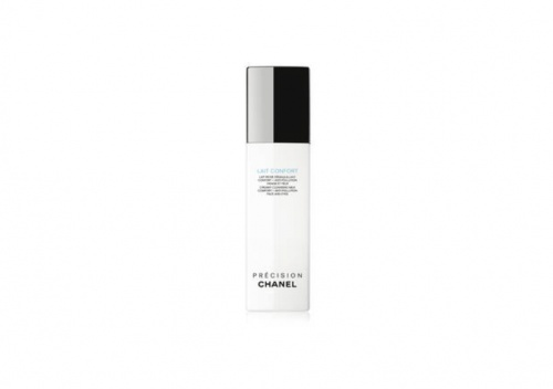Chanel - Lait confort
