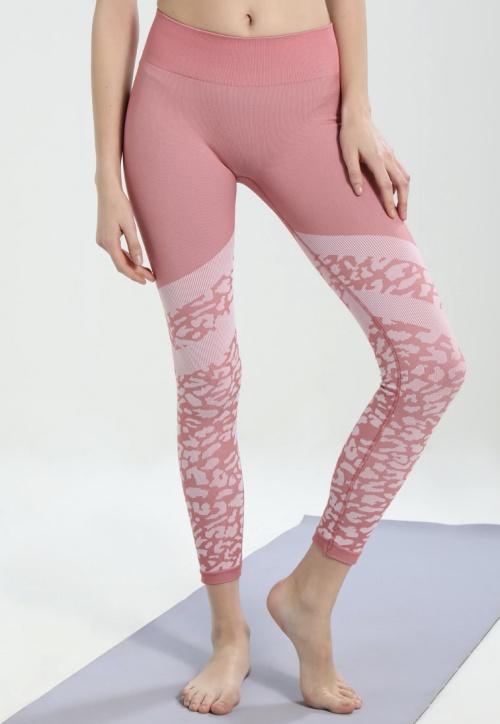 Varley - Legging Yoga