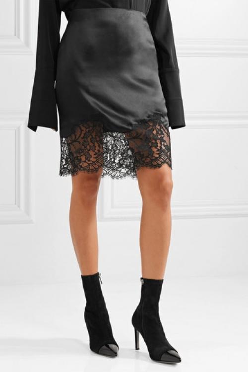 Givenchy - Jupe