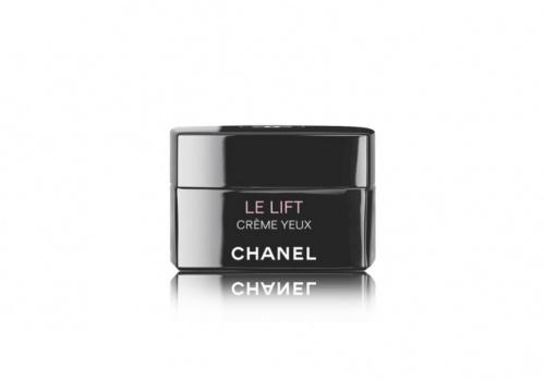 Chanel - Crème yeux