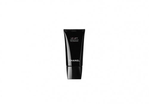 Chanel - Masque de nuit récupérateur