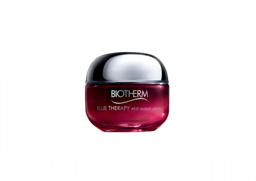 Biotherm - Blue therapy red algae uplift