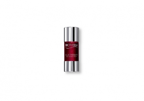 Biotherm - Blue therapy red algae uplift cure