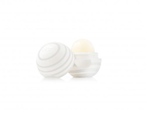 eos - Baume à lèvres Visibly Soft Douceur Pure
