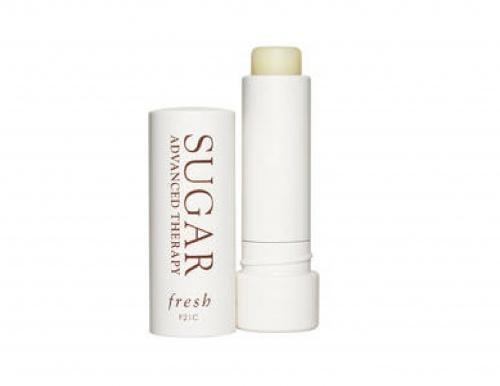 Fresh - Sugar Lip Treatment Advanced Therapy Baume réparateur lèvres