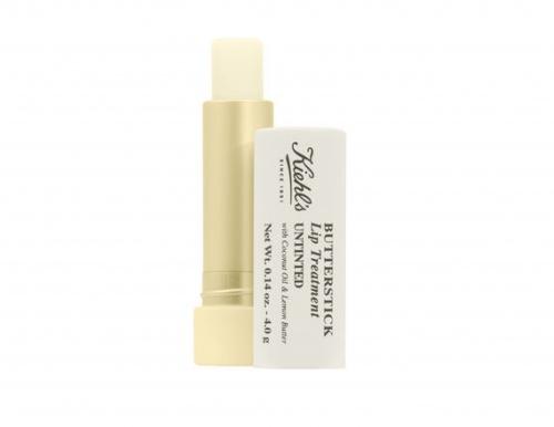 Kiehl's - Butterstick Lip Treatment