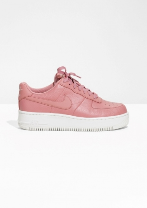 Nike - Nike Air Force 1
