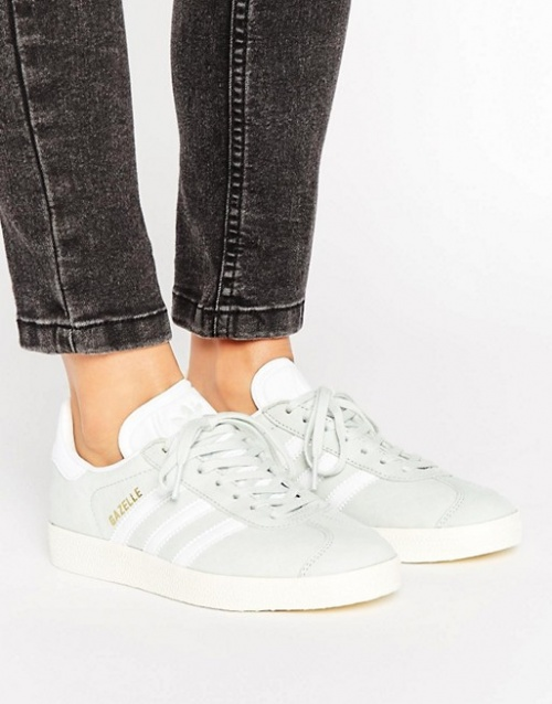adidas Originals - Gazelle - Baskets