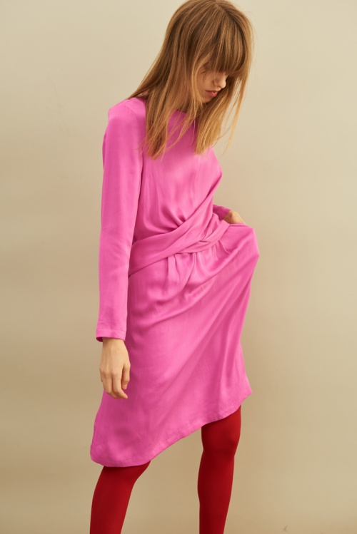 Front Row Shop - Robe