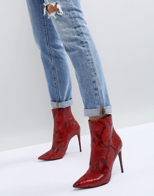 KG Kurt Geiger - Bottines