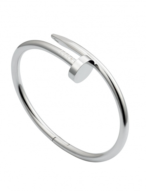 Cartier - Bracelet